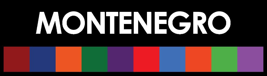 Montenegro, Inc.