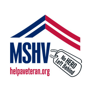 Midwest Shelter logo