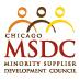 Montenegro proud member of MSDC
