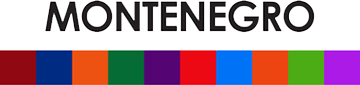 Montenegro Inc. Paper and Facility Supply Distributor