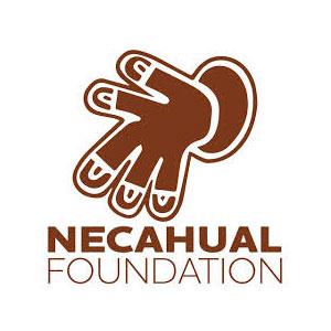 Necahaul Foundation logo