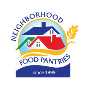 Neighborhood Food Pantries