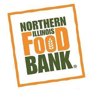 Northern Illinois Food Bank logo